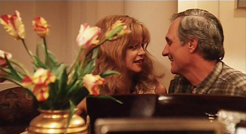 Goldie-Hawn-Alan-Alda-Everyone-Says-I-Love-You-1996 (2)