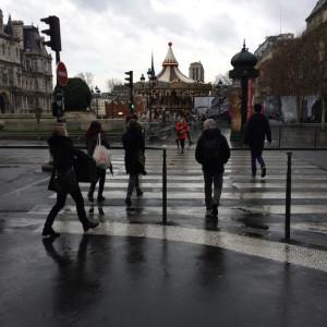 Parigi 19