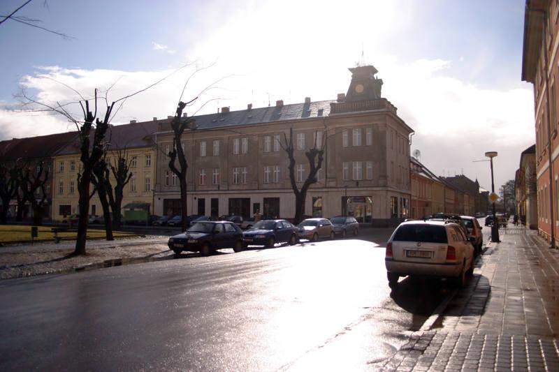 Terezin2009-01