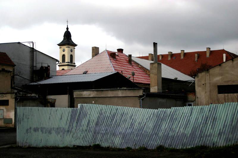 Terezin2009-63