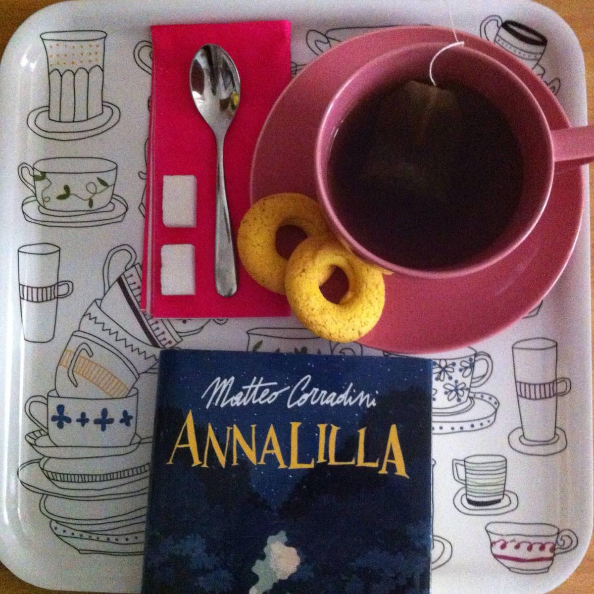 AnnalisaB01