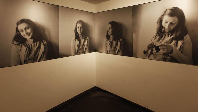 Anne Frank 06