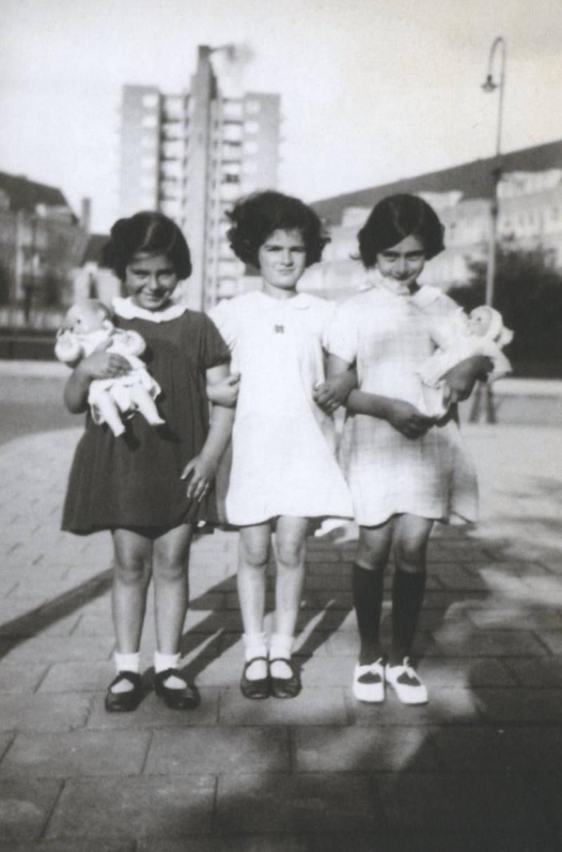 Anne Frank 43