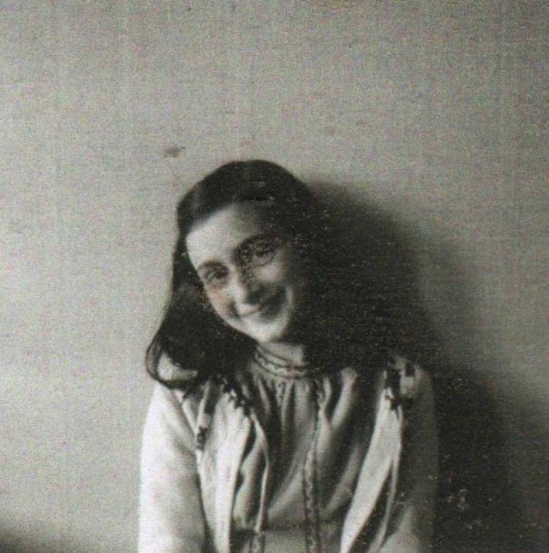 Anne Frank 59