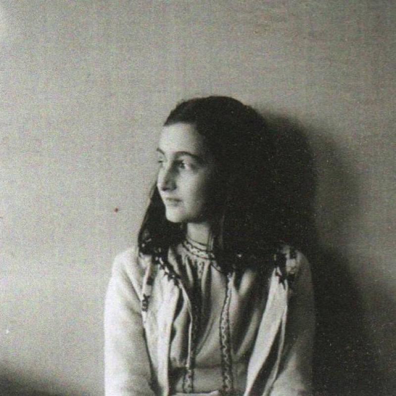 Anne Frank 61