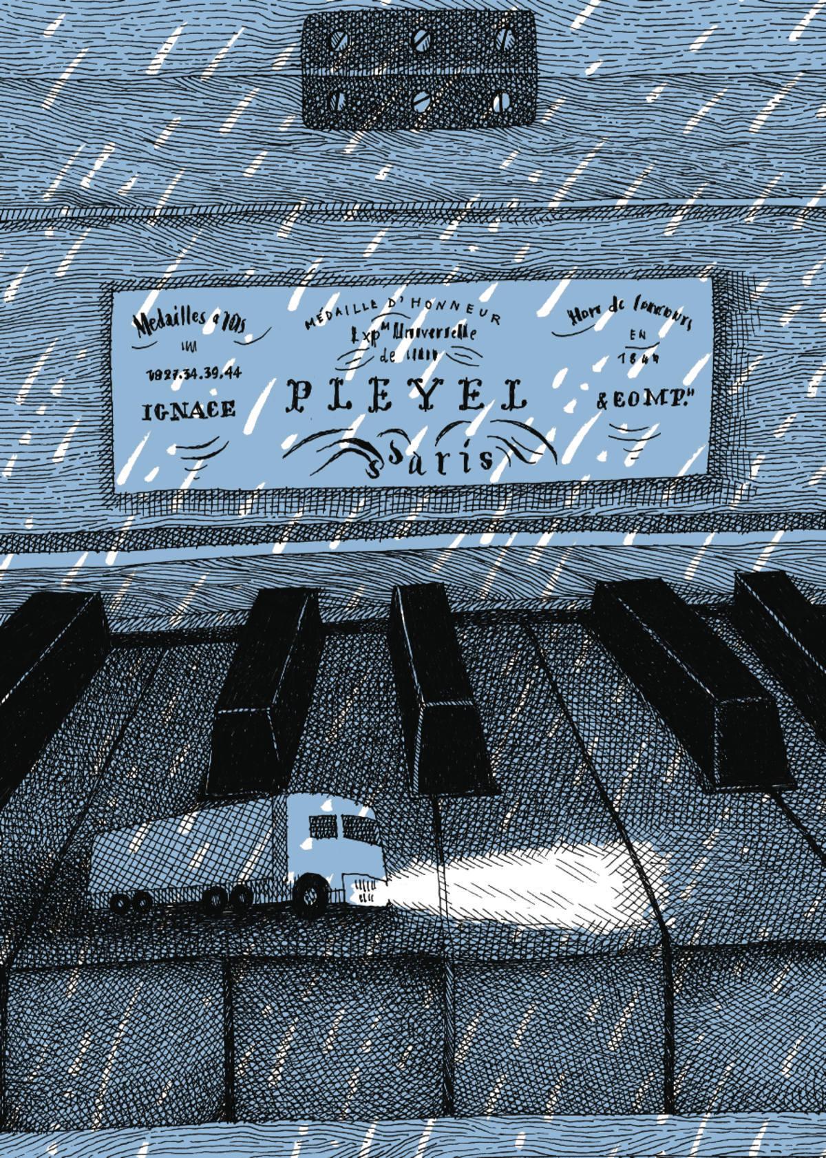 Chopin 23 febbraio080