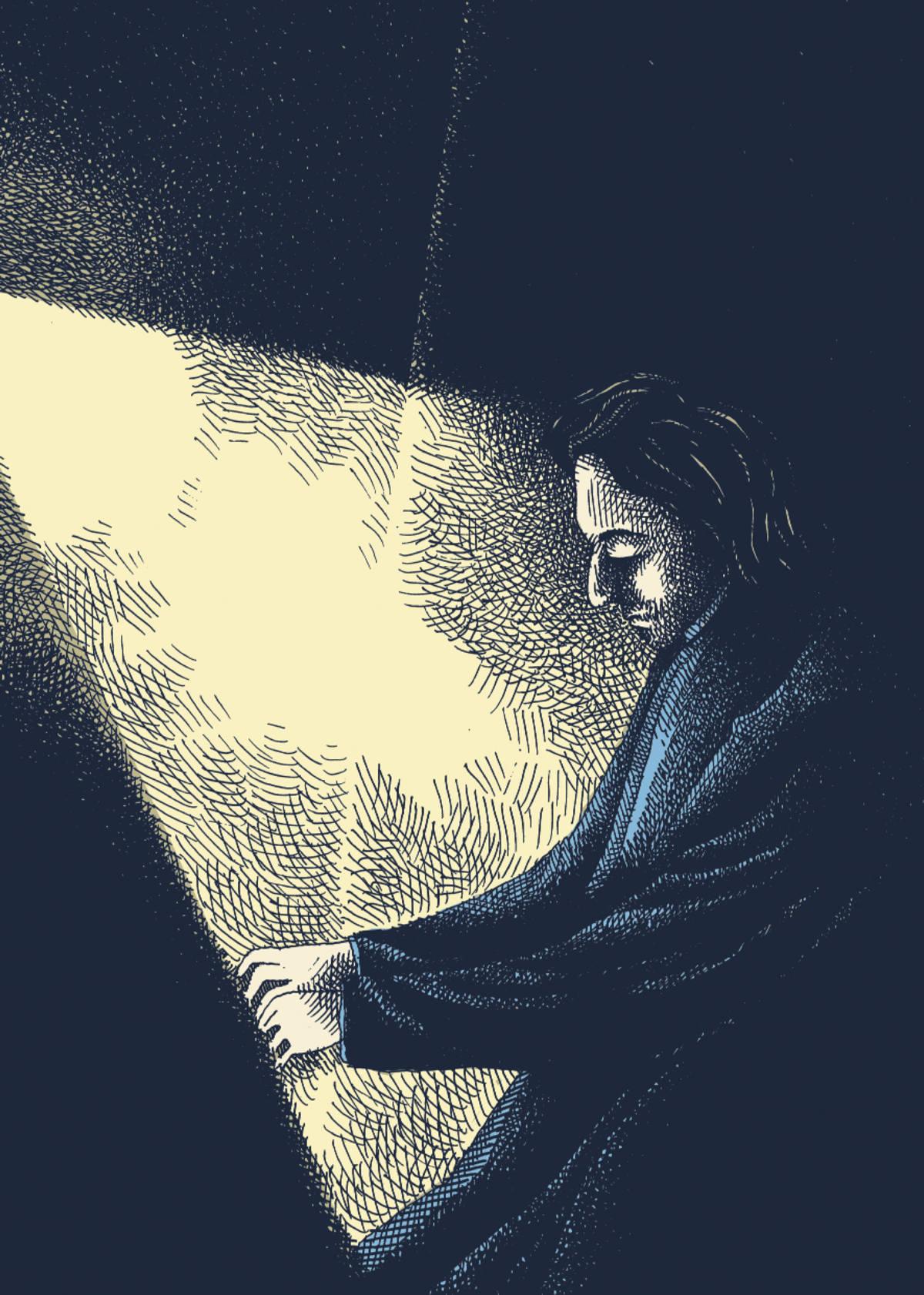 Chopin 23 febbraio091