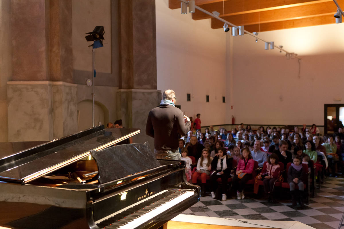 Giorno 20 - incontro 089 Frederic Chopin (1) Paolo_Viglione__MG_6070