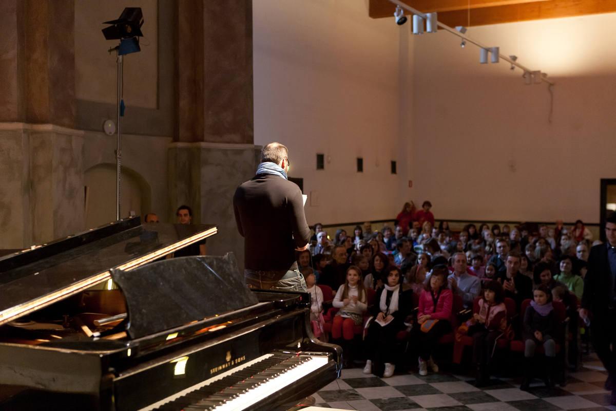 Giorno 20 - incontro 089 Frederic Chopin (1) Paolo_Viglione__MG_6072