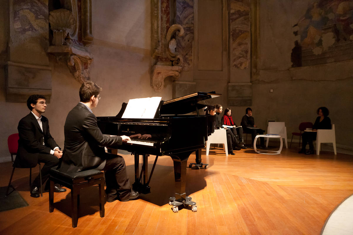 Giorno 20 - incontro 089 Frederic Chopin (1) Paolo_Viglione__MG_6074