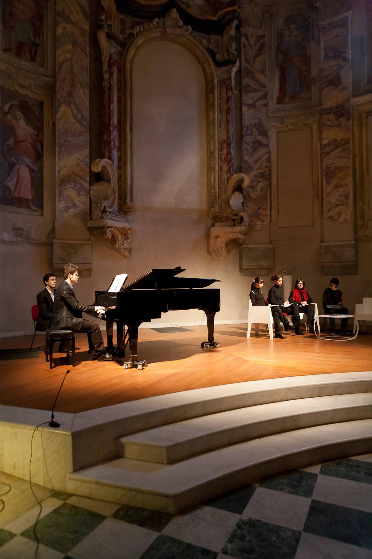 Giorno 20 - incontro 089 Frederic Chopin (1) Paolo_Viglione__MG_6077