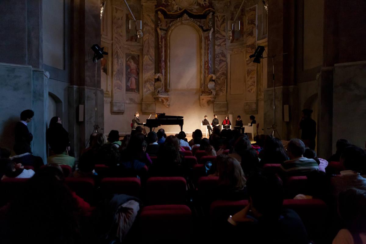 Giorno 20 - incontro 089 Frederic Chopin (1) Paolo_Viglione__MG_6078