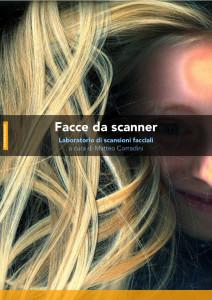 espressione - Facce da scanner001