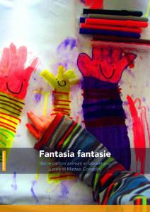 espressione - Fantasia fantasie001