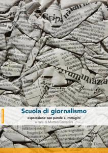 espressione - Scuola di giornalismo001
