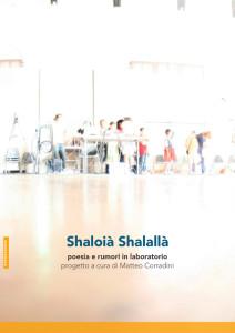 espressione - Shaloià shalallà001
