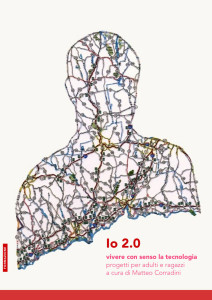 formazione - Io 2001.0