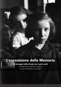 memoria - Esposizione della Memoria001