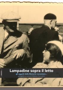 memoria - Lampadine sopra il letto001