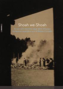 memoria - Shoah we-Shoah001