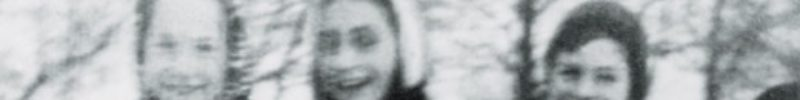 Anne Frank 18