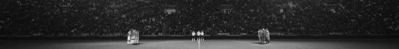Anne-Frank-Juventus-Stadium-bn