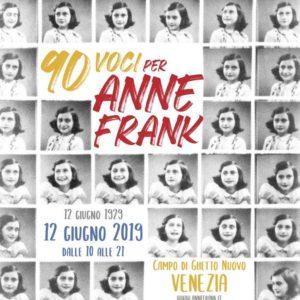 90-voci-per-Anne-Frank-poster