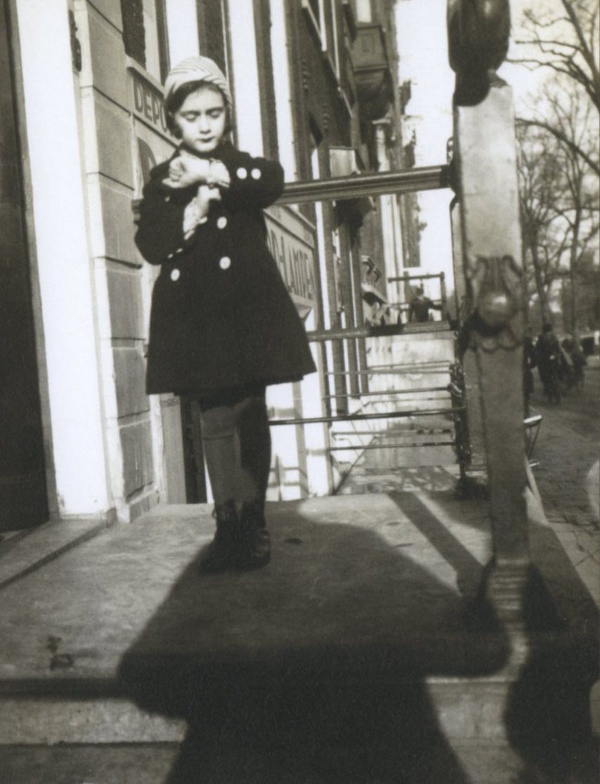 Anne-Frank-40
