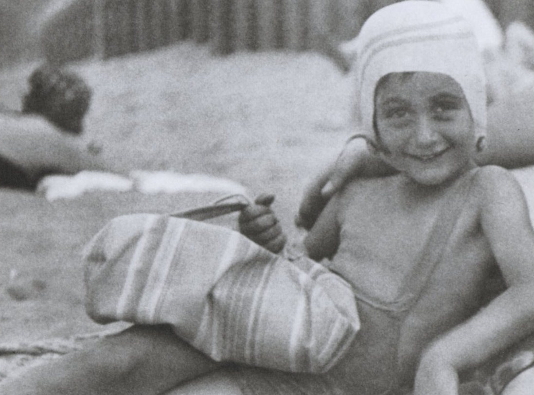 Anne-Frank-44